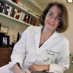 Dr. Eliza Chakravarty