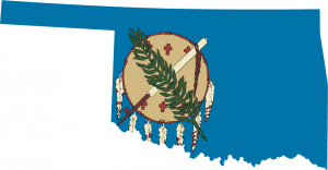 Oklahoma_flag_map[1]